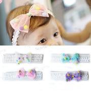 /4-x-headdress-baby-princess-lace-sets-flower-hair-band-elasticity-headband-p-36968.html