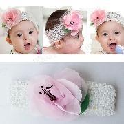 /headdress-baby-princess-lace-flower-hair-band-sets-elasticity-headband-amq-p-36969.html