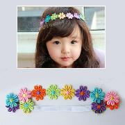 /headdress-baby-princess-lace-flower-hair-band-sets-elasticity-headband-eng-p-36970.html