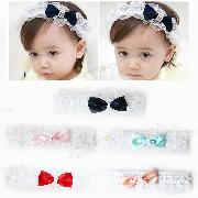 /5-pcs-headdress-baby-princess-lace-flower-hair-band-elasticity-headband-lg-p-36971.html