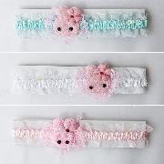 /3-pcs-headdress-baby-princess-lace-flower-hair-band-elasticity-headband-p-36972.html