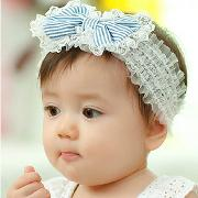 /headdress-baby-girls-lace-flower-bow-hair-band-sets-elasticity-headband-p-36973.html