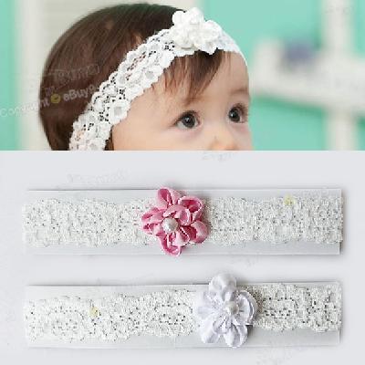 /2-x-headdress-baby-girl-princess-lace-flower-hair-band-elasticity-headband-p-36974.html