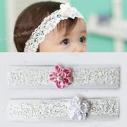 /2-x-headdress-baby-girl-princess-lace-flower-hair-band-elasticity-headband-p-36974.html