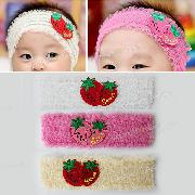 /3-pcs-headdress-baby-princess-lace-flower-hair-band-elasticity-headband-ss-p-36975.html
