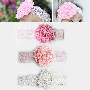 /3-pcs-headdress-baby-princess-lace-flower-hair-band-elasticity-headband-p-36976.html