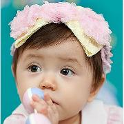 /fashion-headdress-baby-princess-lace-flower-bow-hair-band-elasticity-headband-p-36977.html