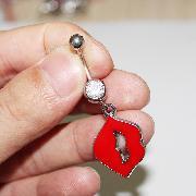 /hot-5-pcs-rhinestones-crystal-pendants-belly-button-navel-ring-piercing-p-36928.html