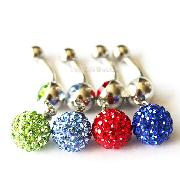 /4-pcs-full-rhinestones-crystal-curved-belly-button-navel-ring-pendants-p-36929.html