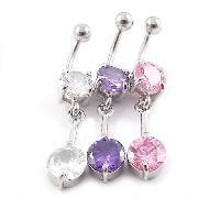 /women-drop-swarovski-crystal-gem-curved-belly-dance-button-navel-ring-piercing-p-36949.html