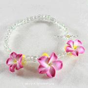 /hot-1x-frangipani-plumeria-flower-bracelet-macrame-sjdw-p-1499.html