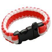 /bangle-parachute-cord-military-survival-bracelet-sl16w-p-108.html