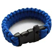 /bangle-parachute-cord-military-survival-bracelet-sl22w-p-105.html