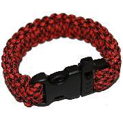 /brand-parachute-cord-military-survival-bracelet-sl31w-p-159.html