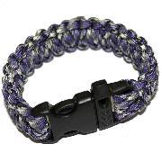 /paracord-parachute-cord-military-survival-bracelet-sl32w-p-162.html