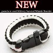 /new-parachute-cord-military-survival-bracelet-joov-sl36w-p-818.html