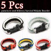 /hot-parachute-cord-military-survival-bracelet-bpse-sl5xw-p-813.html