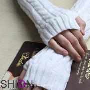 /style-long-womens-braided-knit-arm-warmer-fingerless-gloves-leisure-ss03w-p-3907.html