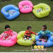 /new-childrens-cartoon-toys-thick-inflatable-safaw-p-2520.html