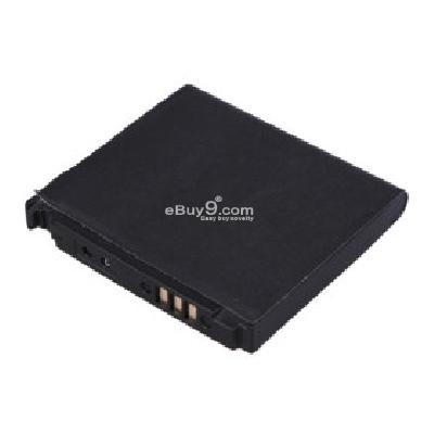 /new-li-battery-samsung-g608-g600-f268-g-600-608-f-268-s110080-p-1997.html