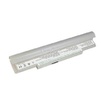 /replacement-laptop-battery-aapb6nc6w-for-samsung-n120-series-n110-n12014gw-s167719-p-1144.html