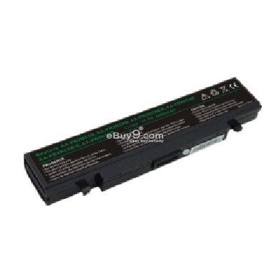 /replacement-laptop-battery-aapb2nc6b-for-samsung-r65-series-p60-series-x60-plus-series-s167720-p-1850.html