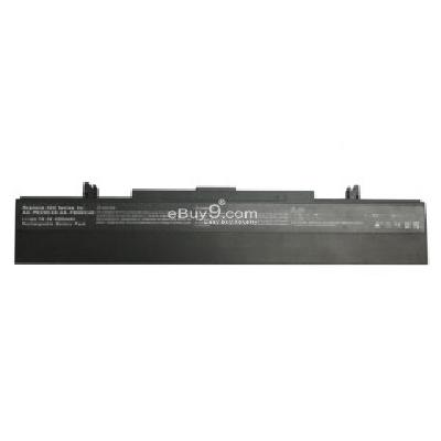 /replacement-samsung-laptop-battery-aapb0nc4g-for-x22-series-s167723-p-1146.html