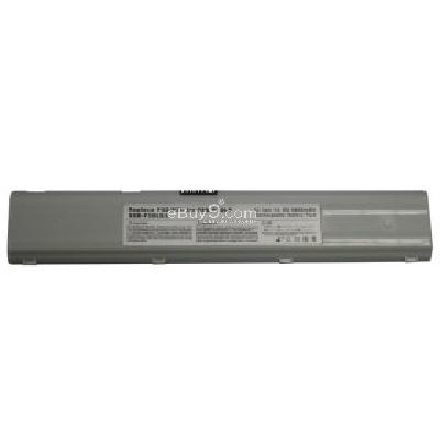 /replacement-samsung-laptop-battery-ssbp30ls-for-p30-series-s167724-p-1147.html