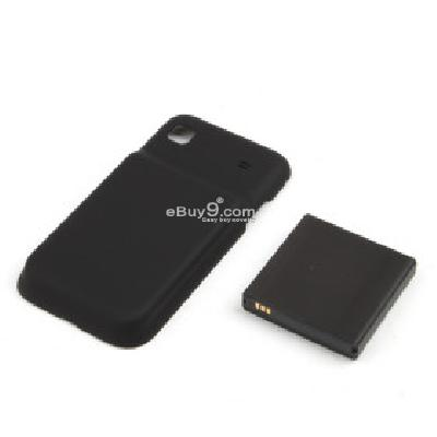 /replacement-37v-3500mah-battery-pack-back-cover-case-for-samsung-i9000-s206530-p-1988.html