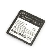 /replacement-37v-1500mah-battery-for-samsung-i9000-s206540-p-1967.html