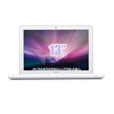5 in 1 bosity apple macbook air 13 inch protection shield set SP063T-As picture