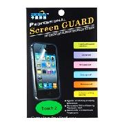 /frosted-screen-guard-protector-kit-for-apple-ipod-touch-2-sp173x-p-4630.html