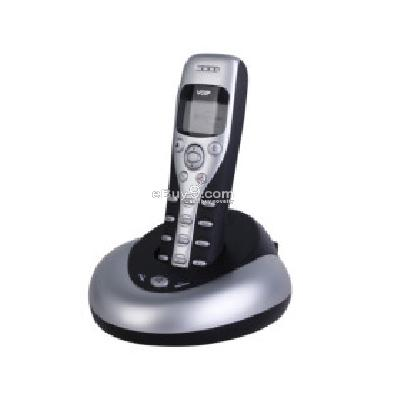 Wireless VoIP Telephone for Skype SP142756-As picture