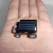 /mini-solar-car-kit-spg082566-p-1361.html