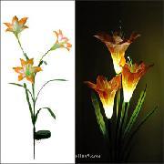 /solar-led-flower-lightcis28077-spg183748-p-1366.html