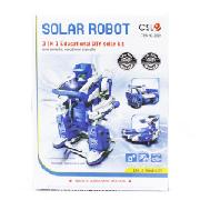 /3-in-1-solar-toy-robot-tank-diy-educational-assembly-kit-spg194742-p-1365.html