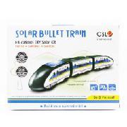 /solar-bullet-train-mini-solar-kit-spg194743-p-1362.html