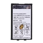 /bst25-oem-battery-for-sony-ericsson-t616-t637-t628-630-se109270-p-1956.html