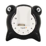 /cygnett-speaker-alarm-clock-system-for-ipod-nano-black-s077b-p-4135.html