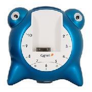 /cygnett-speaker-alarm-clock-system-for-ipod-nano-blue-s077l-p-4137.html