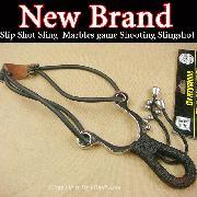 /hot-sling-marbles-hunter-shot-slingshot-catapult-tg0w-p-375.html