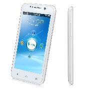/thl-w100-45-capacitive-ips-touch-960x540-android-42-quad-core-mtk6589-12ghz-1gb-ram-4gb-rom-3g-smartphone-with-gpsagps-50mp-80mp-camera-p-36784.html