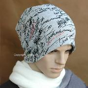 /fashion-style-men-beanie-art-signed-letter-scarf-cap-korean-hiphop-hat-tjm1w-p-7476.html