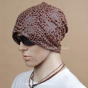 /fashion-style-men-beanie-scarf-cap-warm-hiphop-thin-cotton-leopard-hat-tjm16w-p-7478.html