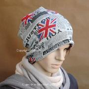 /fashion-men-beanie-scarf-cap-warm-hat-national-flag-pattern-thin-cotton-tjm6w-p-7458.html