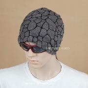 /fashion-style-men-beanie-stone-pattern-thin-cotton-scarf-cap-hiphop-hat-tjm7w-p-7488.html
