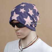/fashion-style-men-beanie-fivepointed-star-pattern-scarf-cap-hiphop-hat-tjm9w-p-7468.html