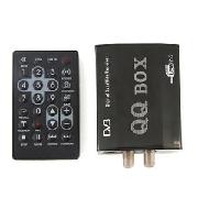 /digital-satellite-tv-pc-turner-dvbb-usb-box-receiver-qq-box-black-tr007b-p-3134.html