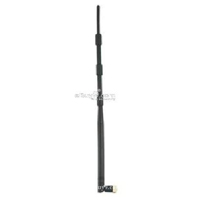 GDI-8213 13db 2.4Hz WiFi Router Antenna Booster (Black) TR084B-Black