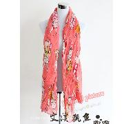 /super-long-fashion-womens-beautiful-cotton-rabbit-sun-scarf-shawl-wrap-ttuuw-p-7416.html